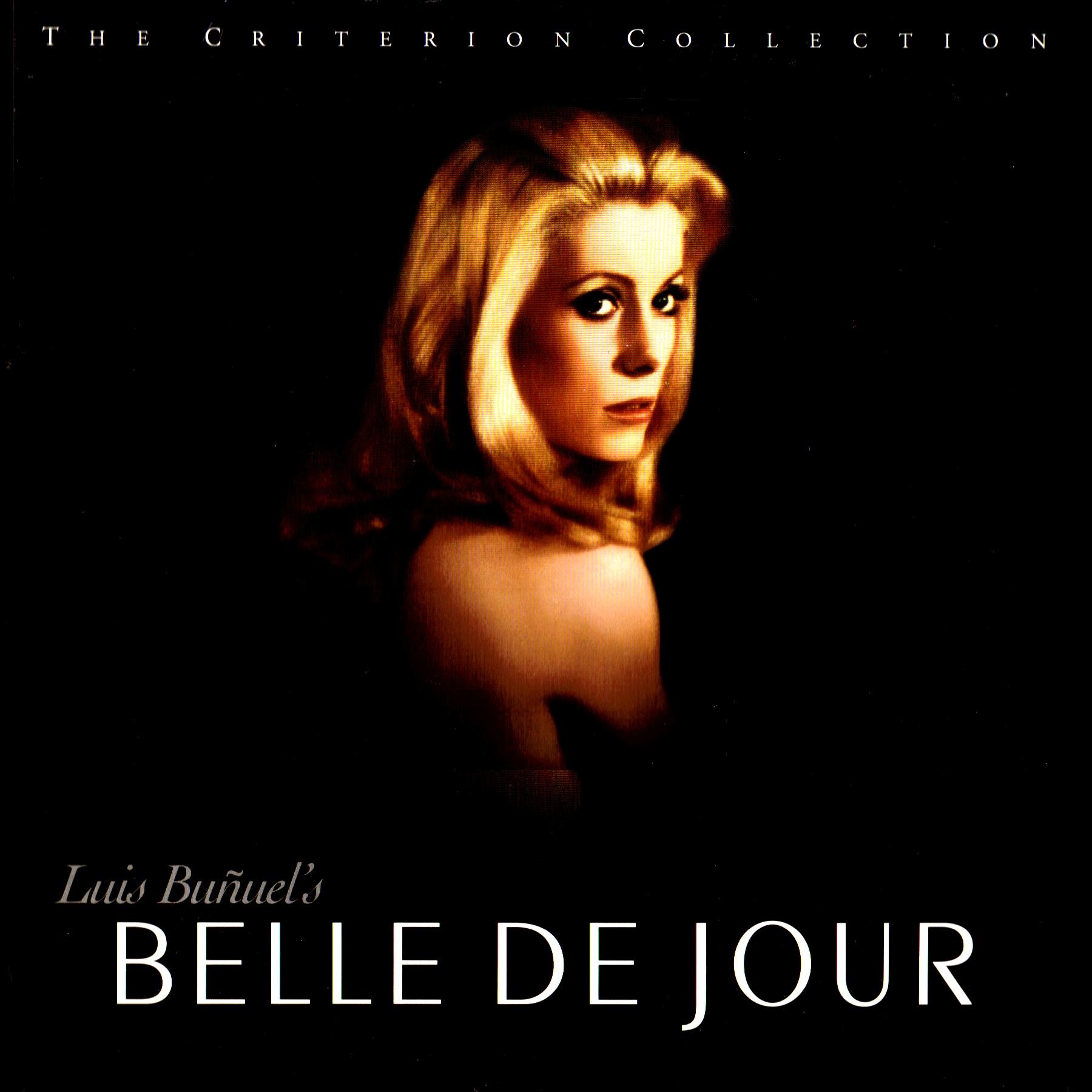 Belle de Jour | Where to watch streaming and online